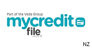 myceditfile NZ logo